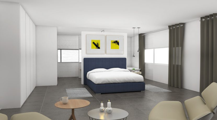 Master bedroom 2 (1)