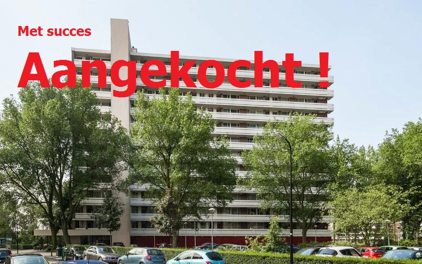 Ocarinalaan 638 Rijswijk